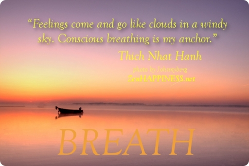 Feeling-and-breathing-quotes-Thich-Nhat-Hanh-Quotes