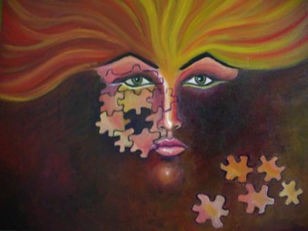 woman-puzzle-amany-isaac