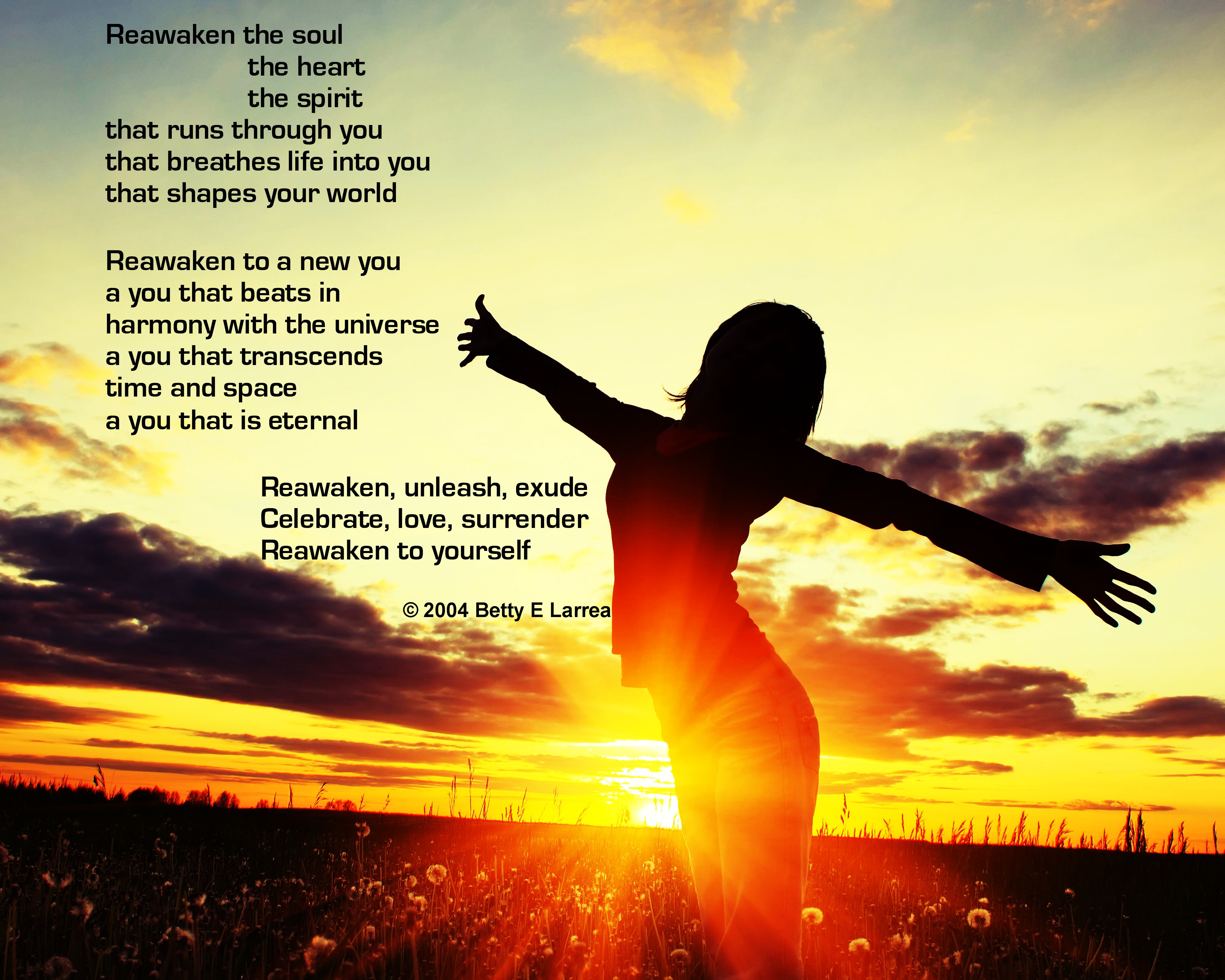 1000  images about Poems for savasana in yoga on Pinterest