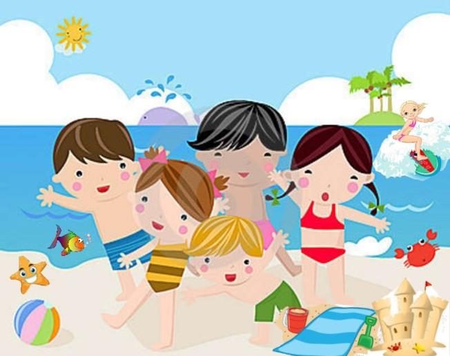 children-sunny-beach-14543742