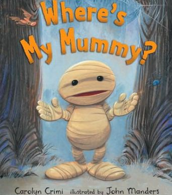 wheres-my-mummy-book-cover