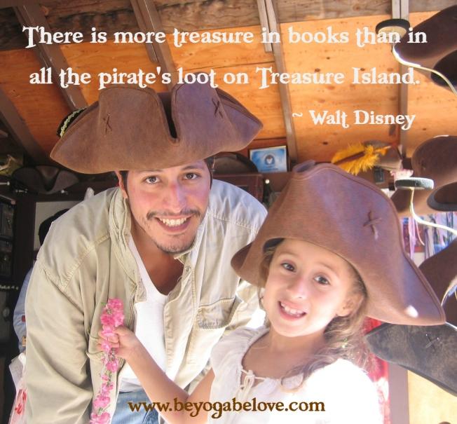Wil Arma Pirates Disney Meme